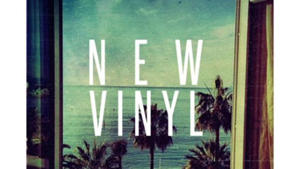 kingmez-newvinyl.jpg