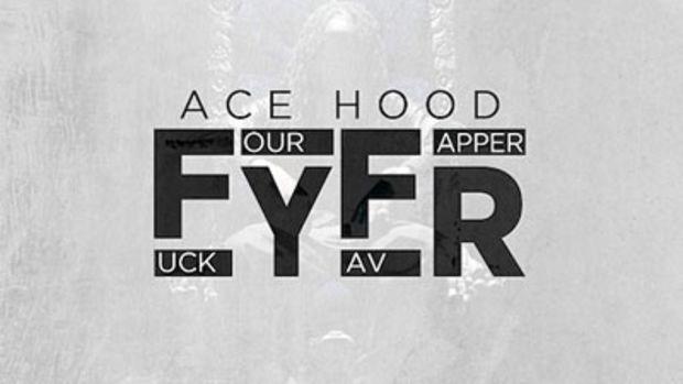 acehood-fyfr.jpg