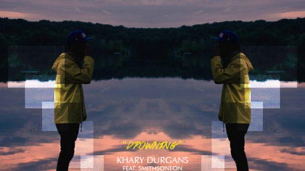 kharydurgans-drowning.jpg