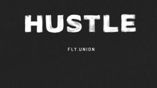 flyunion-hustle.jpg