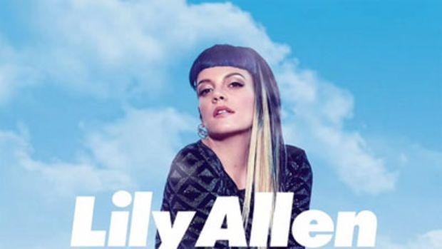 lilyallen-airballoon.jpg