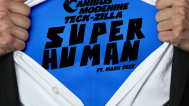 teckzilla-superhuman.jpg