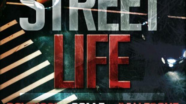 davincci-streetlife.jpg