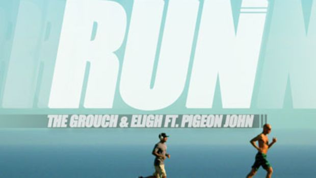 groucheligh-run.jpg