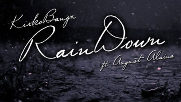 kirkobangz-raindown.jpg