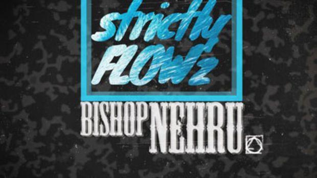 bishopnehru-strictlyflowz.jpg