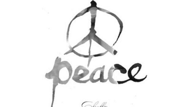 scolla-peace.jpg