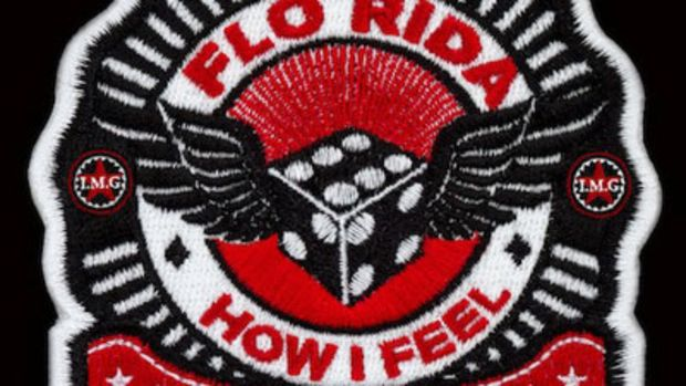 florida-howifeel.jpg