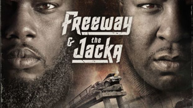 freejacka-highway.jpg