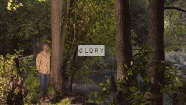 kobio-glory.jpg