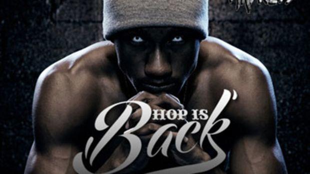 hopsin-hopisback.jpg