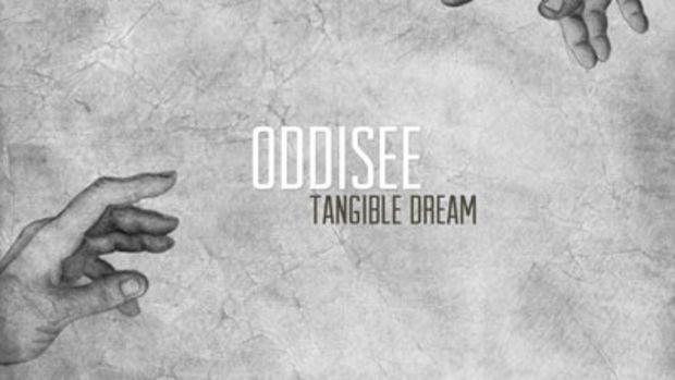 oddisee-tangibledream.jpg