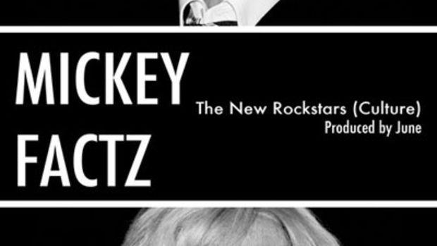 mickeyfactz-culture.jpg