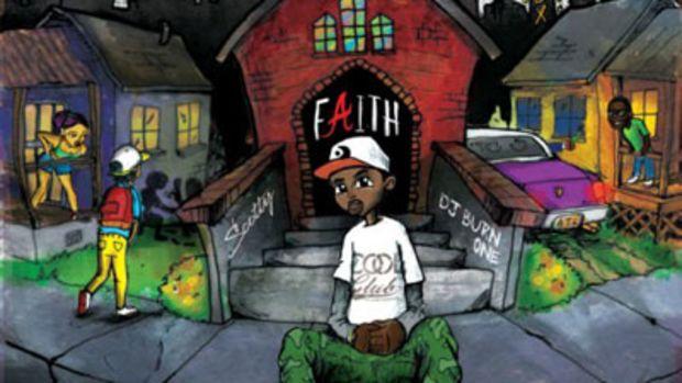 scotty-faith.jpg