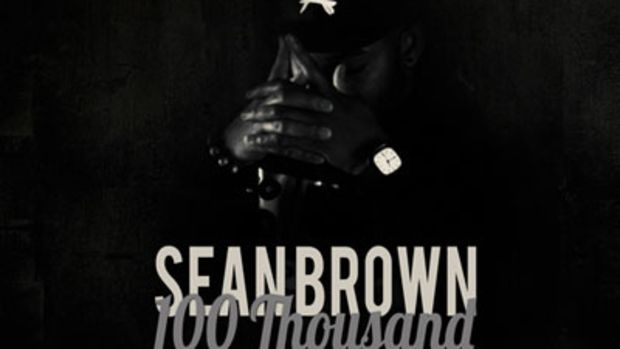 seanbrown-100thousand.jpg