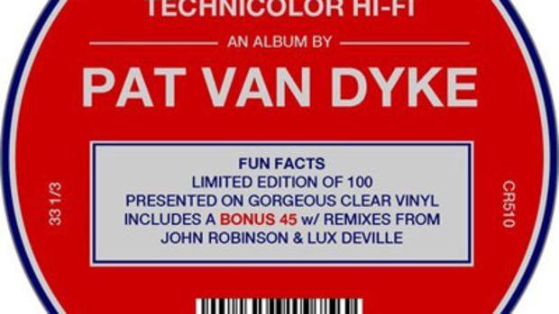 pvd-technicolorhifi.jpg