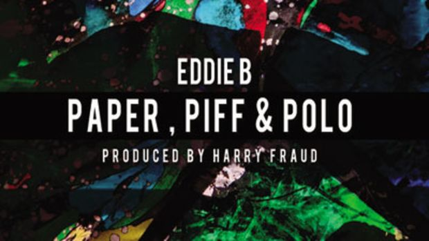 eddieb-ppp.jpg
