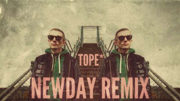 tope-newdayrmx.jpg
