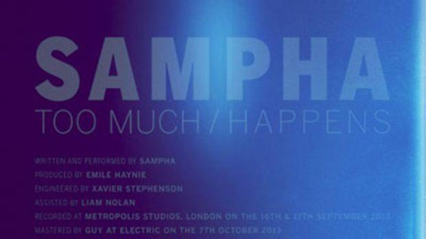 sampha-toomuch.jpg