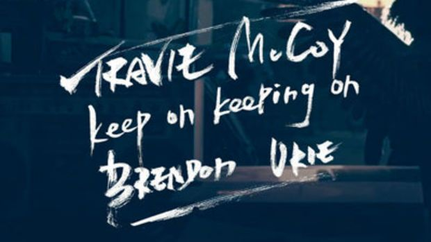 traviemccoy-keepkeeping.jpg