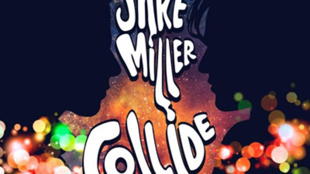 jakemiller-collide.jpg