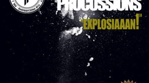 theprocussions-explosiaan.jpg