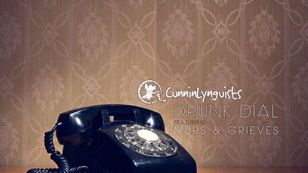 cunnin-drunkdial.jpg