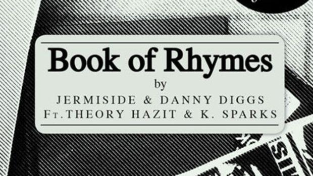 jermiside-bookofrhymes.jpg