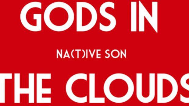 nativesons-godsintheclouds.jpg