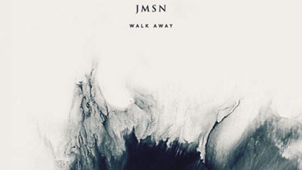 jmsn-walkaway.jpg