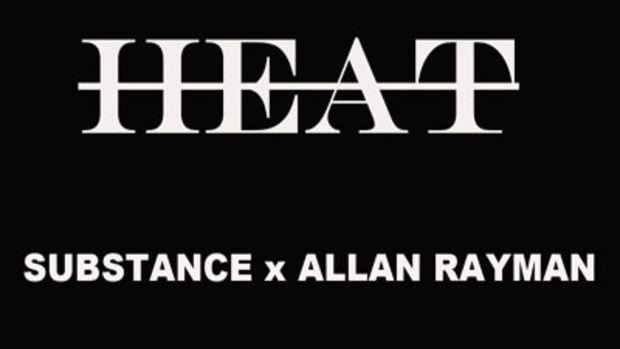 allanrayman-heat.jpg