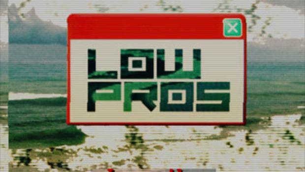 lowpros-muscle.jpg