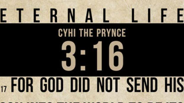 cyhi-316.jpg