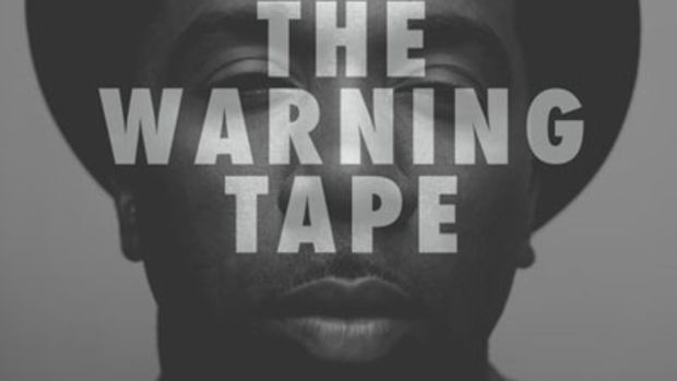 dagsavage-warningtape.jpg