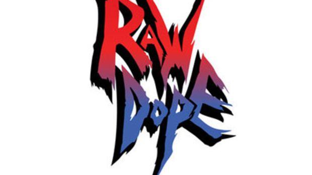bryantdope-rawdope.jpg