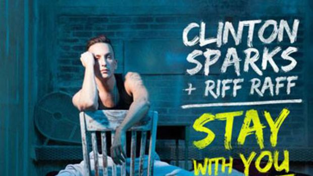clintonsparks-staywith.jpg