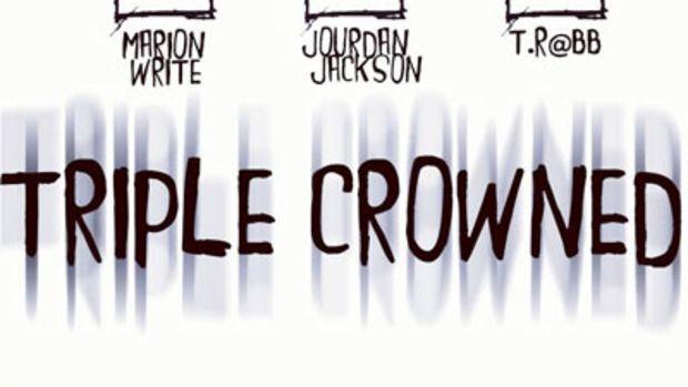 jj-triplecrowned.jpg