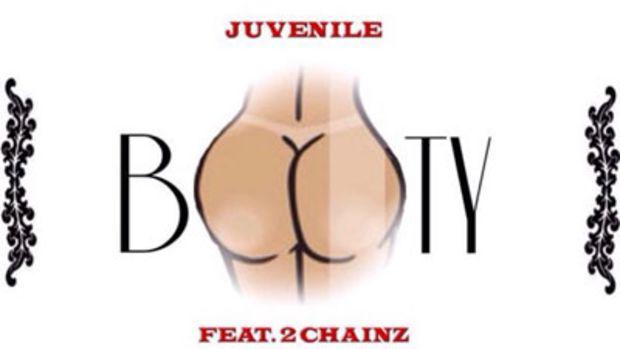 juvenile-booty.jpg