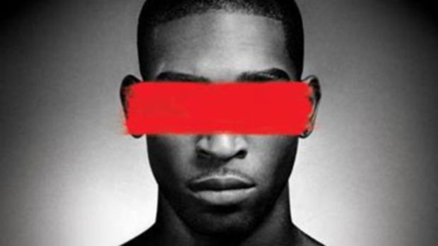 tinietempah-demonstration.jpg