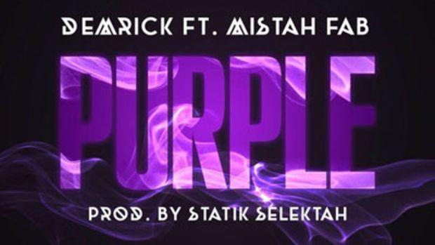 demrick-purple.jpg