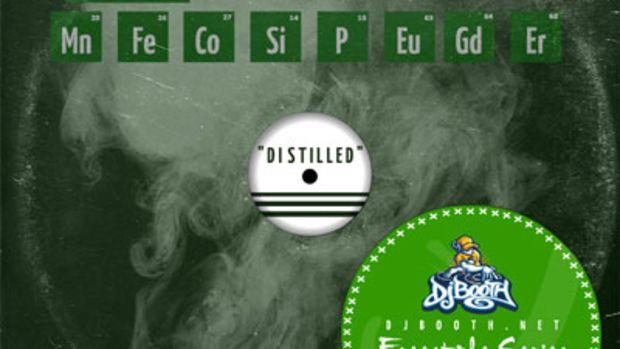 fundament-distilled.jpg