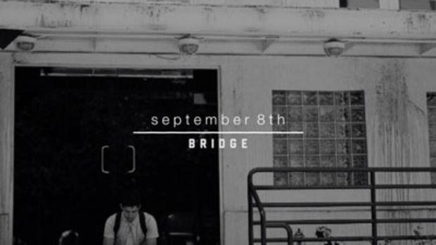 bridge-september8.jpg