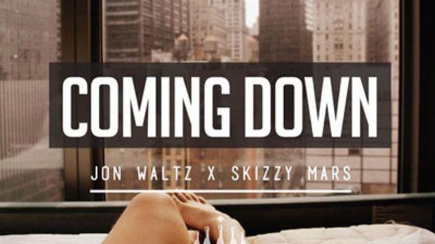 skizzymars-comingdown.jpg
