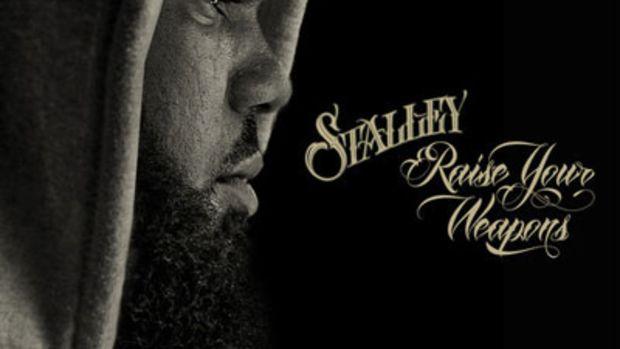 stalley-raise.jpg