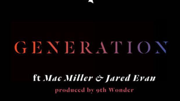 rapsody-generation.jpg