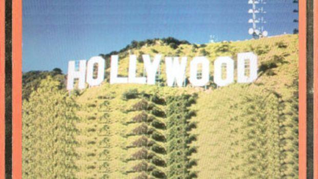vicmensa-hollywood.jpg