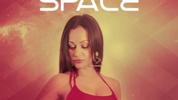 lusardirose-outerspace.jpg