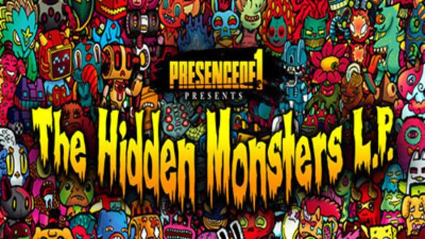 presenceoe-hiddenmonsters.jpg