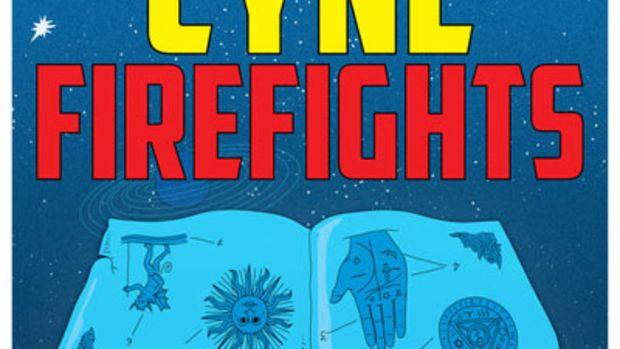 cyne-firefights.jpg
