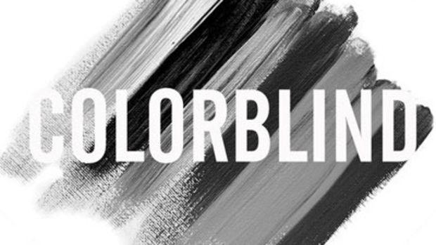 goldspex-colorblind.jpg